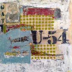 Atelier KunstAreal Industrial_12