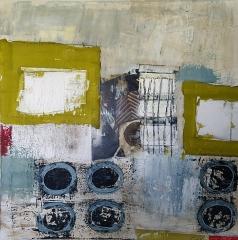 Atelier KunstAreal Industrial_11