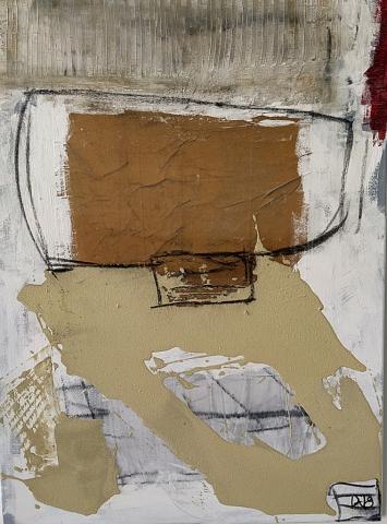 Atelier KunstAreal Industrial_9