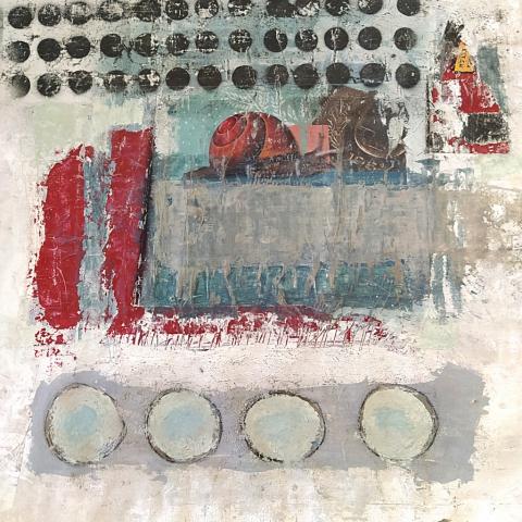 Atelier KunstAreal Industrial_10