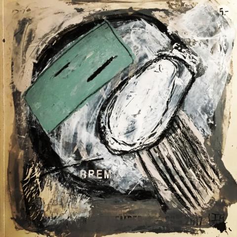 Atelier KunstAreal Abstrakt_10