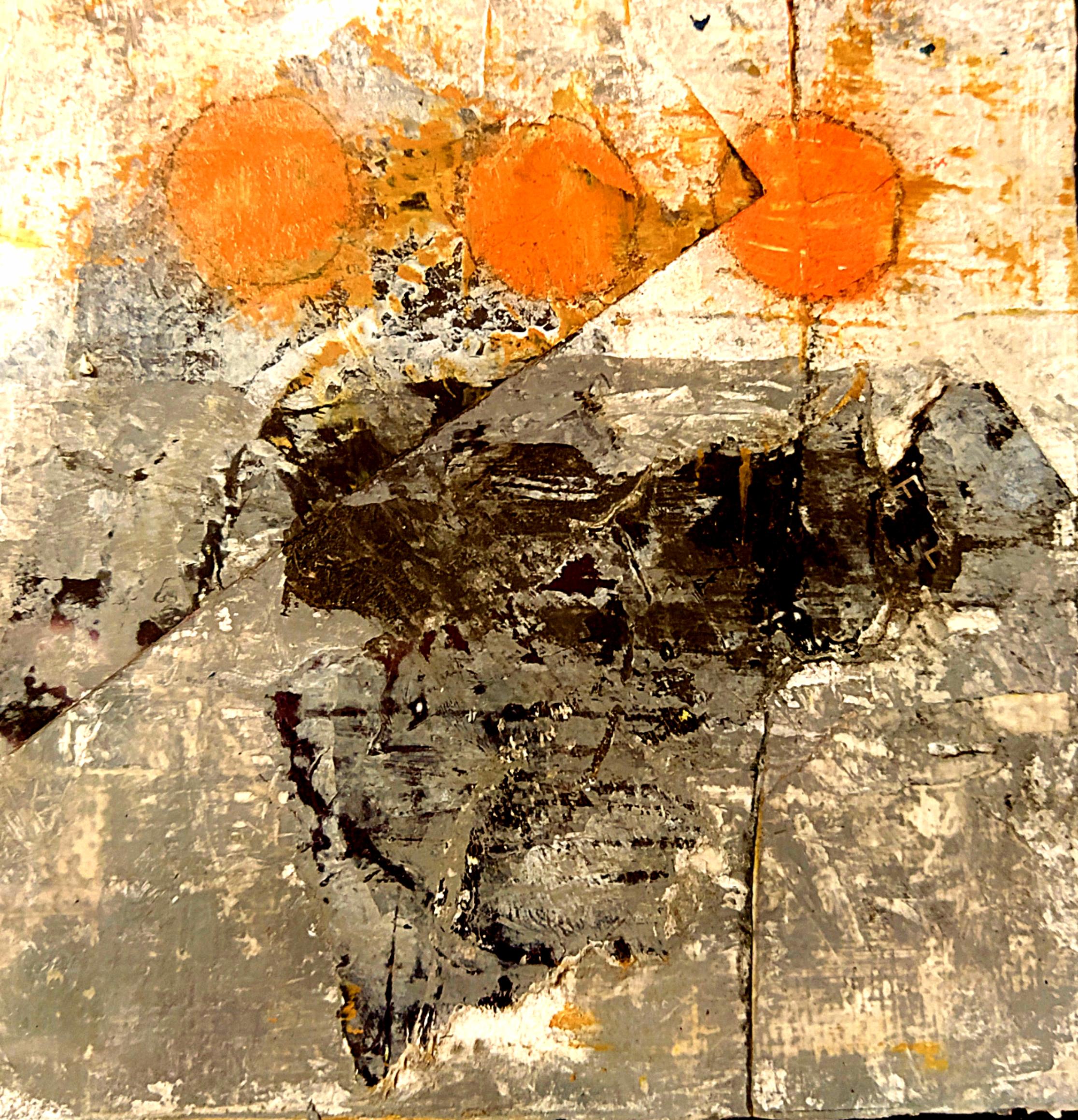 Atelier KunstAreal Abstrakt_11