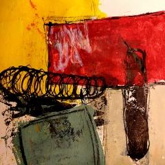 Atelier KunstAreal Abstrakt_9