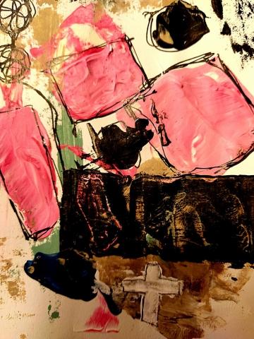 Atelier KunstAreal Abstrakt_8
