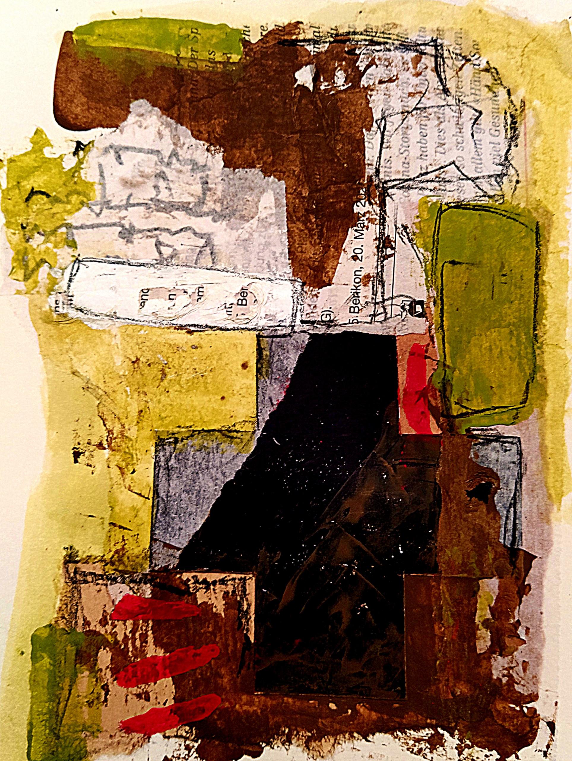 Atelier KunstAreal Abstrakt_7