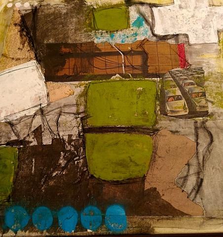Atelier KunstAreal Abstrakt_5