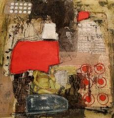 Atelier KunstAreal Abstrakt_6