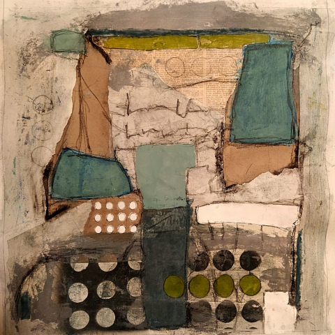 Atelier KunstAreal Abstrakt_4