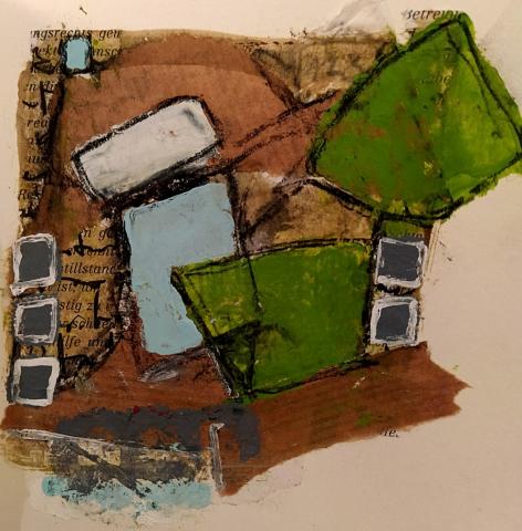 Atelier KunstAreal Abstrakt_1