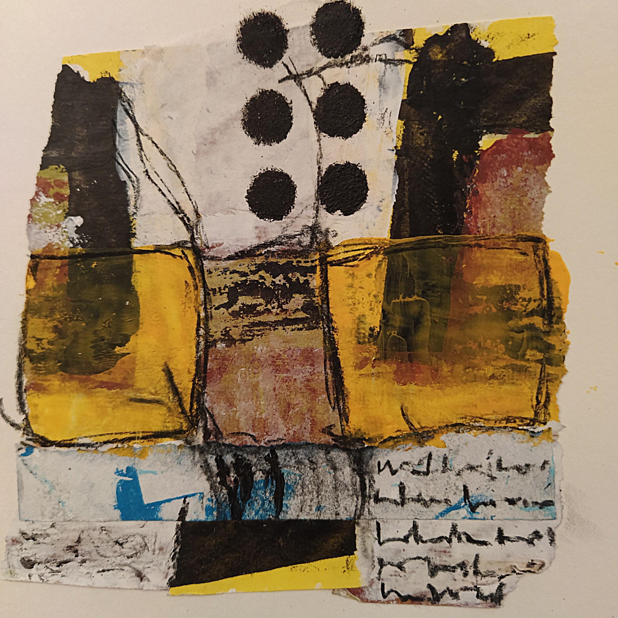 Atelier KunstAreal Abstrakt_2