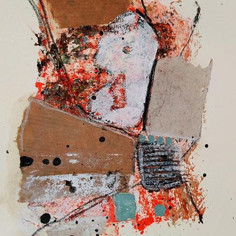 Atelier KunstAreal MonoTypie_2