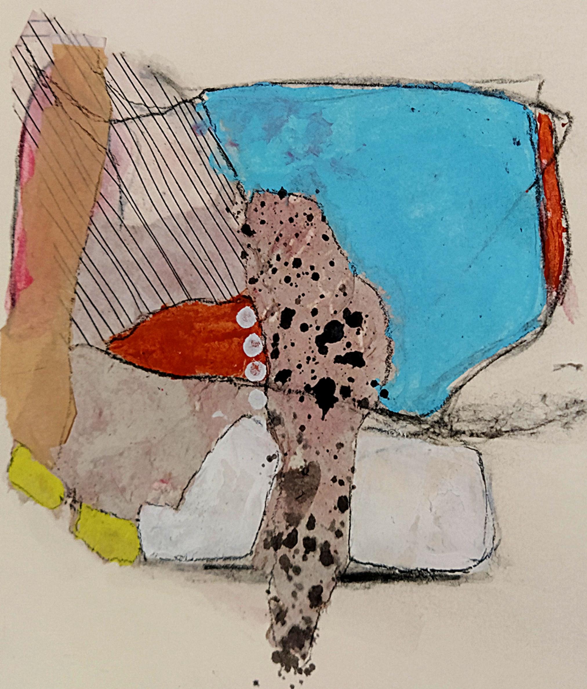 Atelier KunstAreal MonoTypie_3