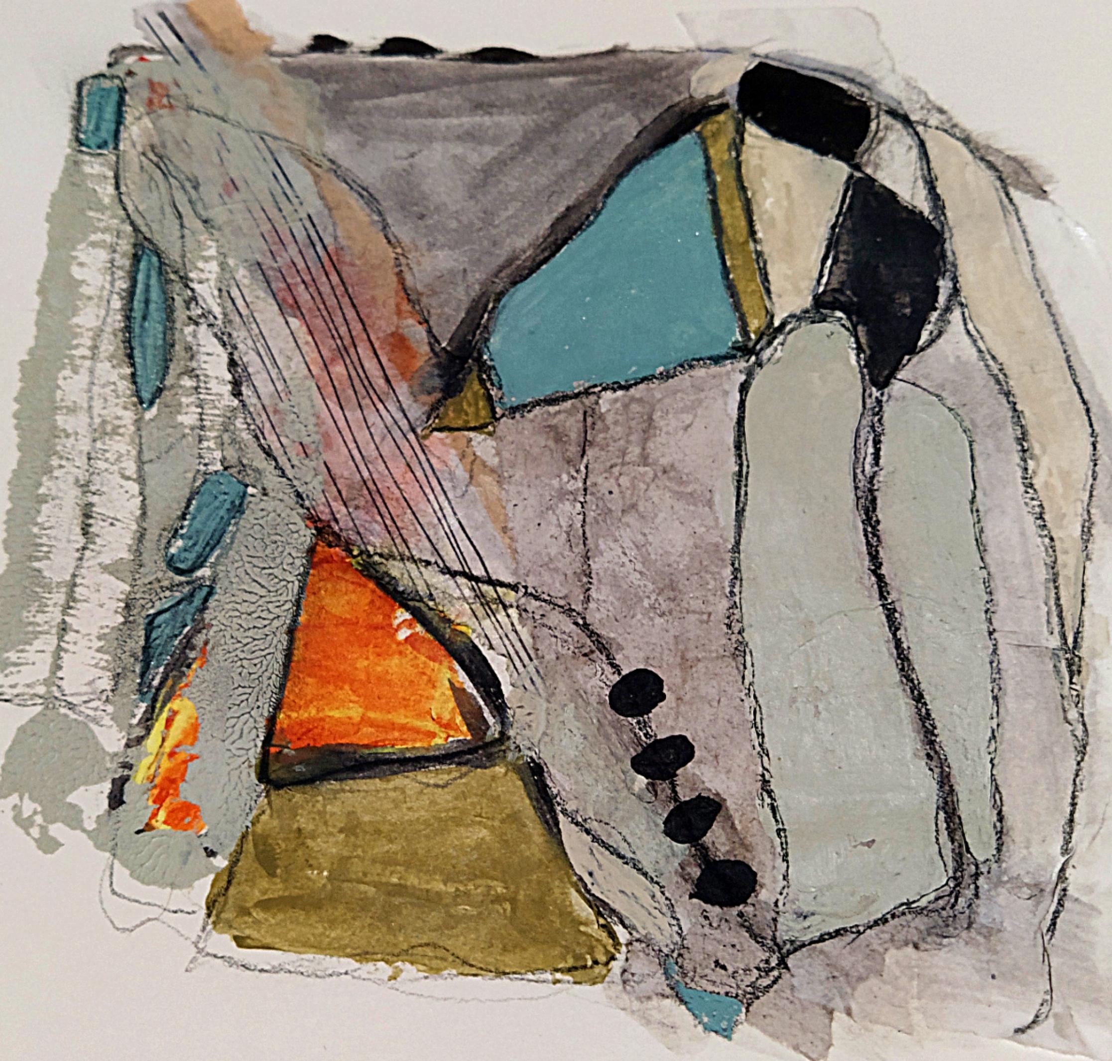 Atelier KunstAreal MonoTypie_4