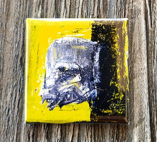 Atelier KunstAreal Magnet 4