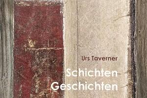 Card image from Kunstkatalog SchichtenGeschichten