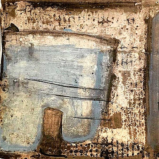 Atelier KunstAreal Abstrakt_13